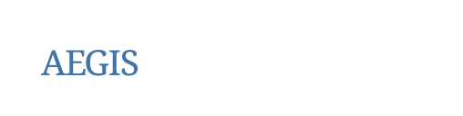 Aegis Aircraft Leasing, LLC
